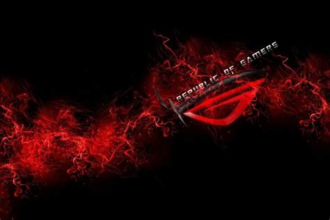 PC Gaming wallpaper ·① Download free awesome High