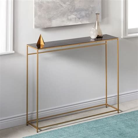 The Best Entryway Tables for Small Foyers   Apartment Therapy