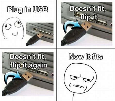The fabled USB Type C connector! : Android