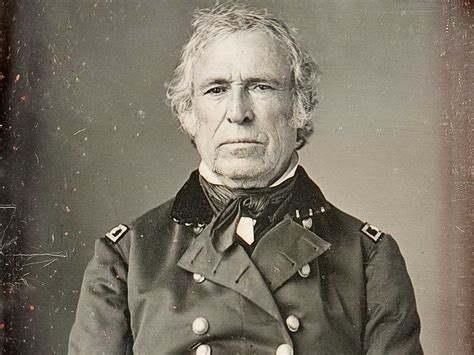 The 9 Greatest War Hero Presidents Of The United States