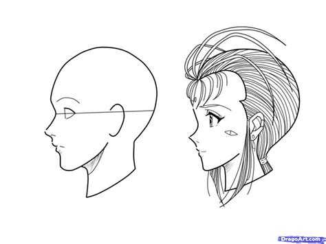 how-to-draw-fantasy-anime-girl-step-8_1_000000075183_5