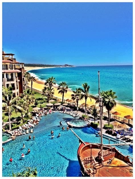 17 Best images about Cabo 2014 Travel planning on