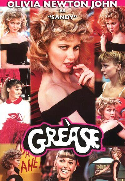 Grease (1978) (In Hindi) Watch Full Movie Free Online