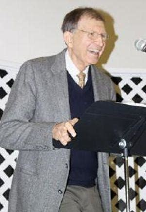 PARIS TN: Tom Lester from television's Green Acres speaks