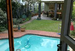 Durban Beachfront Holiday Cottages and Chalets
