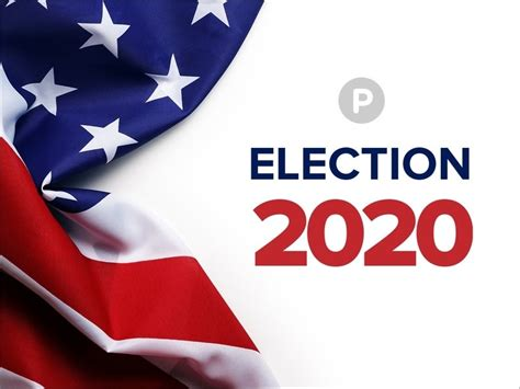 Election 2020: Yorktown, Somers Voter Guide | Yorktown, NY