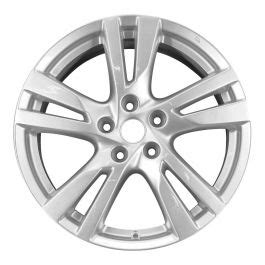 """New 18"""" Replacement Rim for Nissan Altima 2018 Wheel"""