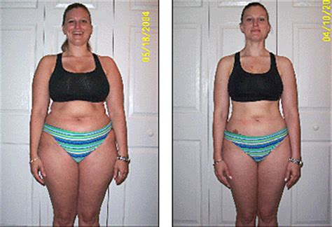 Before and After Photos - Page 3