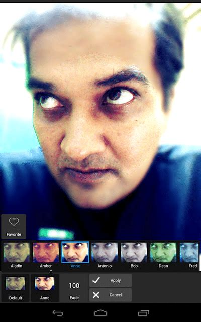 Daily App: Pixlr Express (iOS, Android) - an Awesome Free