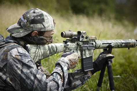 Eotech 512 Holographic Weapon Sight | Tactical-Kit