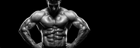 Dianabol - All You Need to Know About This Steroid and Its