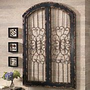 28 Best Arched Window Wall Decor images | Hobby lobby wall