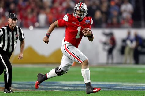 Ohio State Football: Buckeyes poised to dominate the 2020s
