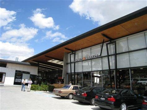Real Estate For Lease - 6/4 Wandoo Street - Fortitude