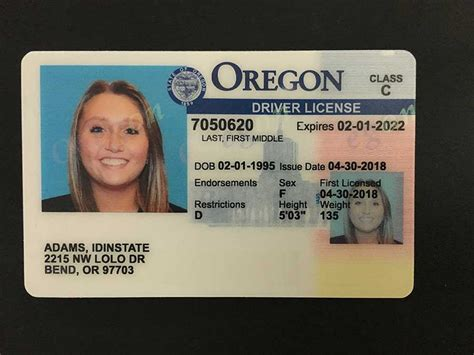 Where To Order A Fake Id Idinstate Product List Best Fake