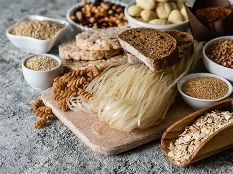 Celiac disease and pregnancy, what are the risks? I