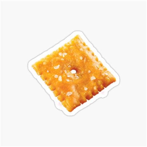 Cheese Stickers | Redbubble
