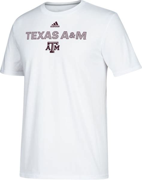 Texas A And M Logo Black And White