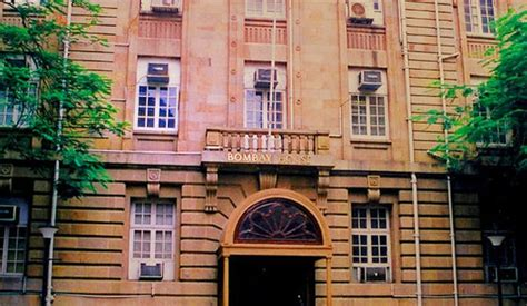 Bombay House to be shut for about a year - Rediff