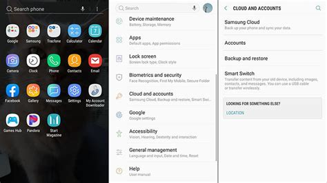 [2020 New Update]How to Recover Deleted Files from Samsung
