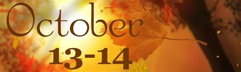 October 2014 Meeting - Common Ground Christian Network