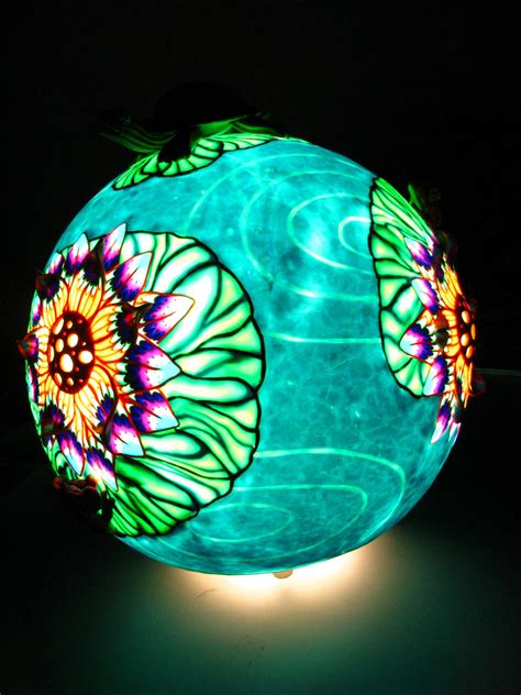 How play helps you see the light | Polymer Clay Daily