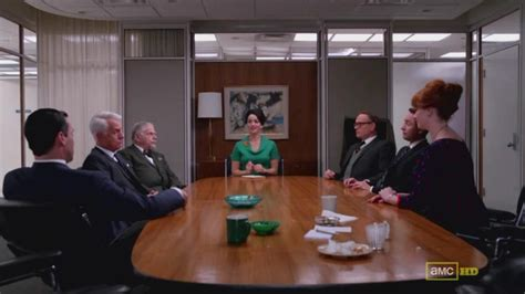 Commissions and Fees | Mad Men Wiki | FANDOM powered by Wikia