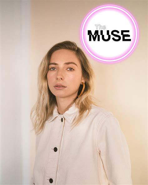 The Muse: Meet rising stylist and image maker to know