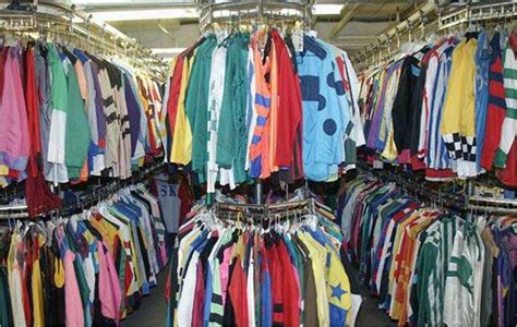 India : Garment industry seeks support of Bangalore MPs