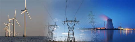 Energy and Power Industry in India 2020 Growth, Outlook