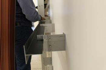 Extruded Aluminum Wall Cladding Systems – Cladding