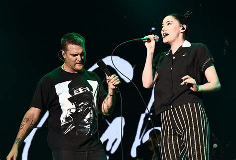 New Music from Bishop Briggs and Sylvan Esso