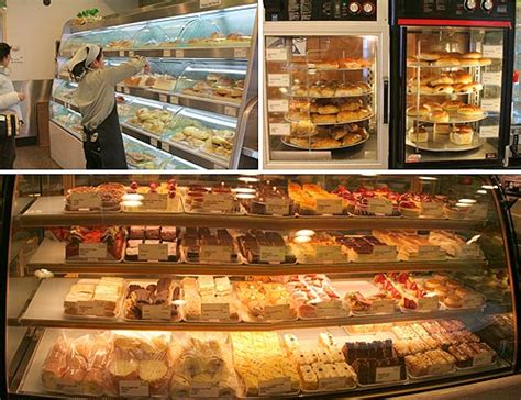 A Guide to Bakeries in Manhattan's Chinatown | Serious Eats