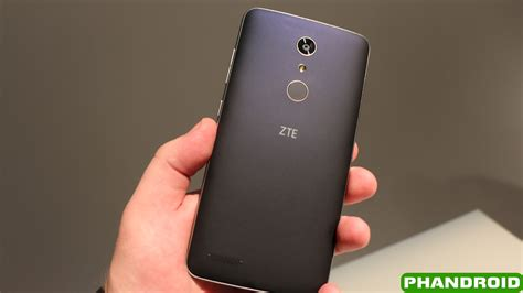 Best Cheap Android Phones February 2018   Phandroid
