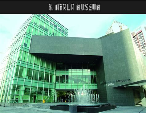 8 Metro Manila Museums You Should Check Out