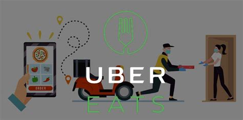 40% Off Ubereats Promo Code for Existing and New Customers