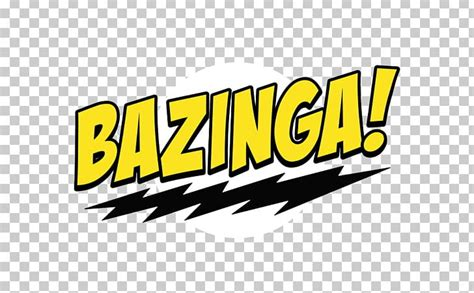 Library of sheldon cooper bazinga svg black and white png