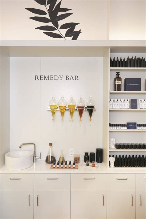 The best new modern apothecaries | Well+Good
