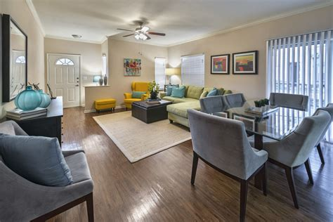 The Retreat at Steeplechase - Houston, TX | Apartment Finder