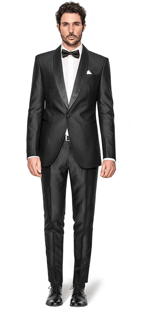 Custom made suits, shirts, jackets, trousers and more