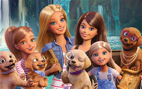 Download Kids Movies - Watch The Latest Adventures of