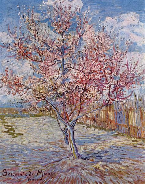 Flowering Orchards - Wikipedia