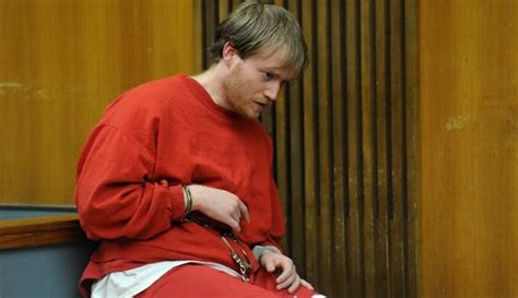 Manteca man faces arraignment on charges he murdered his
