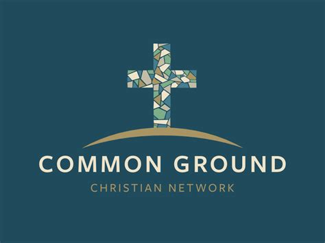 News You Can Use - Page 87 of 157 - Common Ground