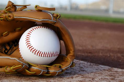 Letter: Pray for a new team name for Amarillo - Opinion