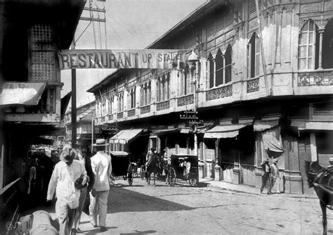Post Office, Manila, Philippines,1900-1902 | Some