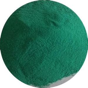 Copper Oxychloride | Chemistry Reagent | Kangtai