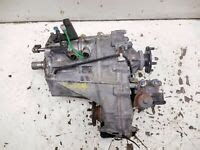Toyota Sequoia 4Runner Front Transfer Case 4wd Actuator