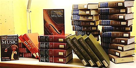 Fisher Music Library | Coe College