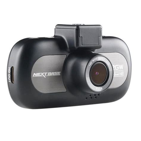 Best Dash Cam 2018: 10 Top-Rated Cameras For Video